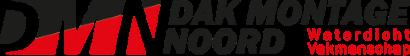 Dakdekkersbedrijf Dak Montage Noord
